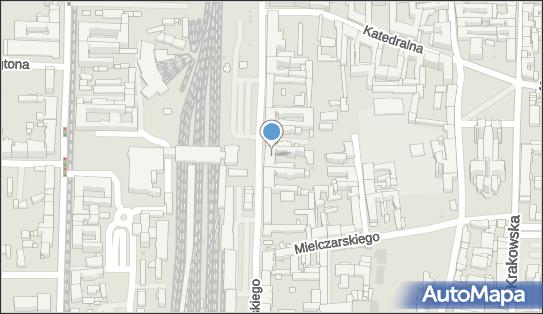 STEFAN, marsz. Józefa Piłsudskiego 19, Częstochowa - Restauracja, godziny otwarcia, numer telefonu