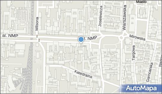 VIET-THAJ, Aleja Najświętszej Maryi Panny 3, Częstochowa - Restauracja, godziny otwarcia, numer telefonu