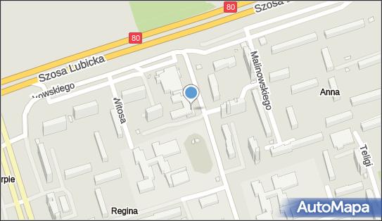 Rossmann - Drogeria, ul. Kosynierów Kościuszkowskich 4, Toruń 87-100, godziny otwarcia, numer telefonu
