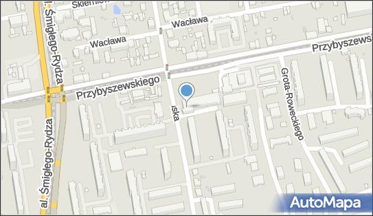 Rossmann - Drogeria, ul. Tatrzańska 42/44, Łódź 93-219, godziny otwarcia, numer telefonu
