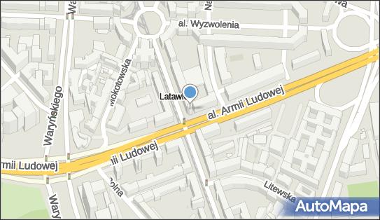 Rossmann - Drogeria, ul. Marszałkowska 28, Warszawa 00-576, godziny otwarcia, numer telefonu