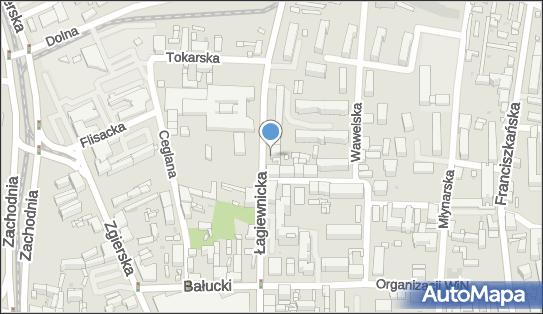 AUTO-MOTO, Łagiewnicka 37, Łódź - Rowerowy - Sklep, Serwis, numer telefonu