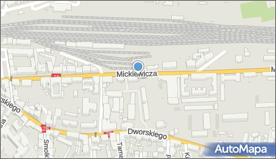 Mar-Bike - Marek Wróbel, Adama Mickiewicza 28, Przemyśl 37-700 - Rowerowy - Sklep, Serwis, numer telefonu