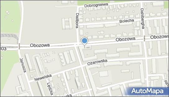SPORT SET, Obozowa 95, Warszawa - Rowerowy - Sklep, Serwis, numer telefonu
