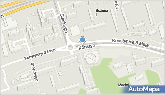 Toruński Rower Miejski - stacja, Ślaskiego Ludwika 7, Toruń 87-100, 87-120 - Rowery - Wypożyczalnia, numer telefonu