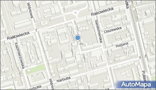 Serwis pieców gazowych, term, kondensatów Warszawa, Warszawa 02-516 - RTV-AGD - Serwis, numer telefonu