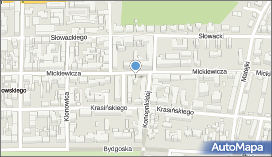 Serwis sprzętu AGD, Adama Mickiewicza 51, Toruń 87-100 - RTV-AGD - Serwis, numer telefonu