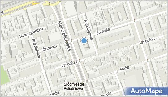 Sąd Rejonowy dla Warszawy-Śródmieścia, Marszałkowska 82 00-517 - Sąd, numer telefonu