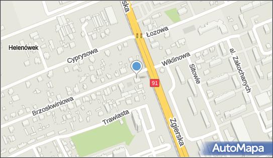 Amadeusz, Brzoskwiniowa 2, Łódź 91-365 - Sala bankietowa, weselna, numer telefonu