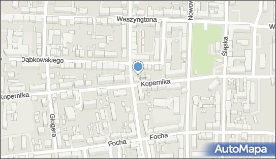 Retro, Mikołaja Kopernika 36, Częstochowa 42-200 - Sala bankietowa, weselna, numer telefonu