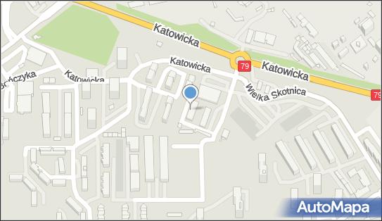 YOURCAR.PL, Katowicka 53, Mysłowice 41-400 - Samochody - Wypożyczalnia, godziny otwarcia, numer telefonu