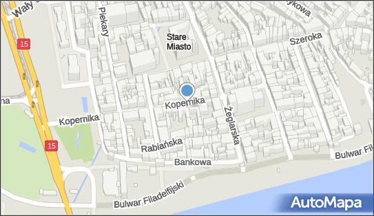 Powiatowa Stacja Sanitarno - Epidemiologiczna, Toruń 87-100 - SANEPID, numer telefonu