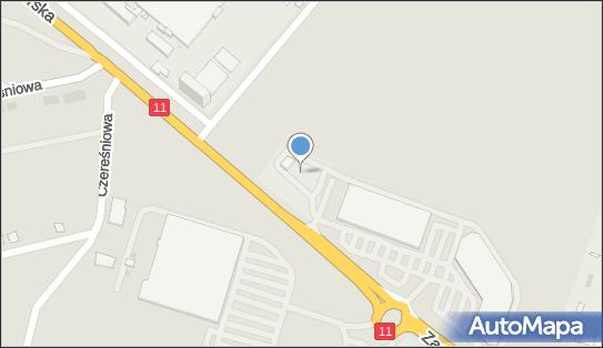 Shell - Stacja paliw, Zagórska 187, Tarnowskie Góry 42-600, godziny otwarcia, numer telefonu