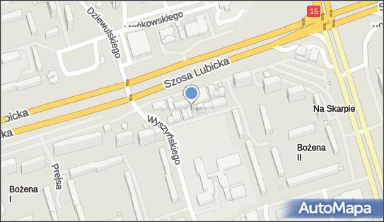 KRASNAL Centrum Obuwia Dziecięcego, Szosa Lubicka 168e, Toruń 87-100 - Sklep, godziny otwarcia, numer telefonu