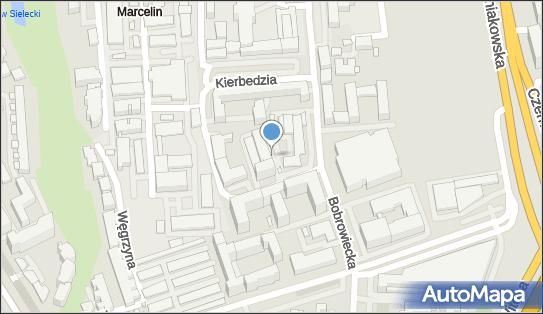 Ottomania, Kierbedzia Stanisława 4, Warszawa 00-728 - Sklep, numer telefonu