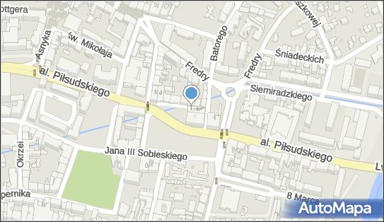 Słoneczna - Apteka, ul. Plac Wolności 16/2, Rzeszow 35-073, godziny otwarcia, numer telefonu