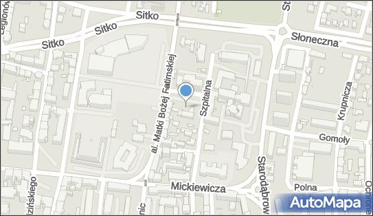 Słoneczna - Apteka, ul.Marii Curie-Skłodowskiej 1, Tarnow 33-100, godziny otwarcia, numer telefonu