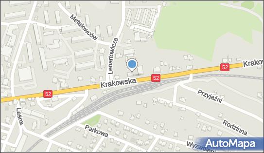 Centrum Mody Ślubnej MARIPOSSA, Krakowska 52, Andrychów 34-120 - Ślubny - Salon, Usługi, godziny otwarcia, numer telefonu