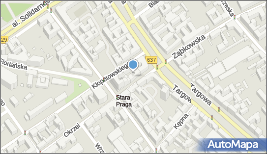 Salon, Usługi Ślubny, Targowa 54, Warszawa 03-733 - Ślubny - Salon, Usługi, godziny otwarcia, numer telefonu