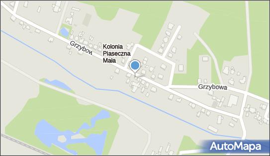 Zakład Ślusarsko Kotlarski Kotex Opara Danuta Warmuszok Mariusz 42-609 - Ślusarz, numer telefonu, NIP: 6450203249