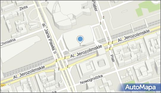 Smoke Shop - Sklep, Aleje Jerozolimskie 54, Warszawa 00-024, godziny otwarcia, numer telefonu