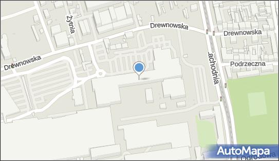Sneakers by Distance - Sklep, Drewnowska 58, Łódź 91-002, godziny otwarcia, numer telefonu