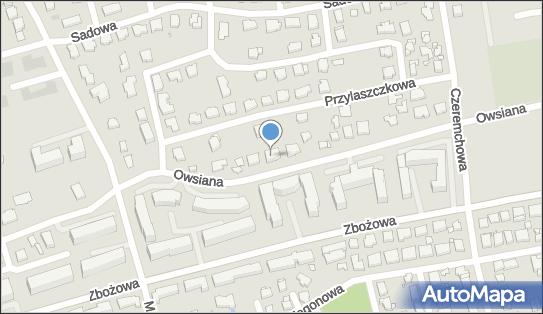 U Karolci, Owsiana 33, Toruń 87-100 - Spożywczy, Przemysłowy - Sklep, numer telefonu