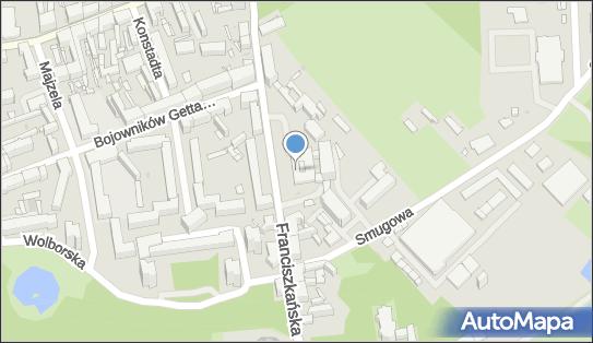 Regionalne Centrum Krwiodawstwa i Krwiolecznictwa, Łódź 91-433 - Stacja krwiodawstwa, godziny otwarcia, numer telefonu
