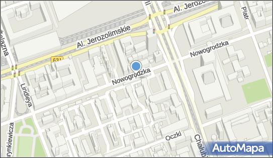 Regionalne Centrum Krwiodawstwa i Krwiolecznictwa, Nowogrodzka 59 02-005 - Stacja krwiodawstwa, godziny otwarcia, numer telefonu