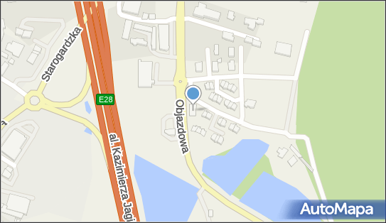 Antyki Skansen, Turkusowa 2, Straszyn 83-010 - Starocie - Giełda, godziny otwarcia, numer telefonu