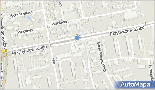 Stokrotka - Supermarket, ul. Przybyszewskiego 161, Łódź 93-120, godziny otwarcia, numer telefonu