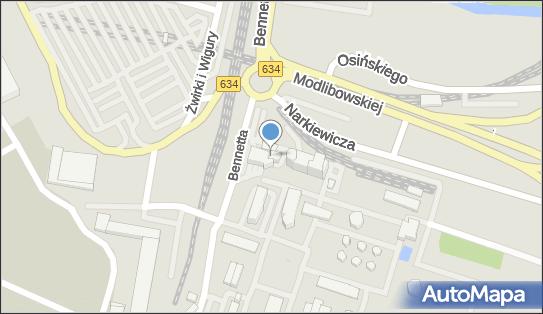 STOP Cafe - Kawiarnia, Jamesa Gordona Bennetta 2A, Warszawa 02-159 - STOP Cafe - Kawiarnia, godziny otwarcia, numer telefonu