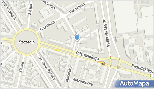STOP Cafe - Kawiarnia, marsz. Józefa Piłsudskiego 6A, Szczecin 71-524 - STOP Cafe - Kawiarnia, godziny otwarcia