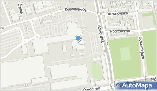 Pizzeria 105, ul. Drewnowska 58A, Łódź Manufaktura, godziny otwarcia, numer telefonu