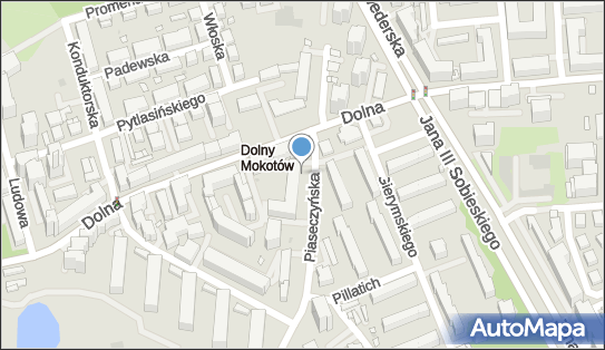 Biuro Usług Motoryzacyjnych, Piaseczyńska 57, Warszawa 00-765 - Stowarzyszenie, Klub, Zlot, godziny otwarcia, numer telefonu