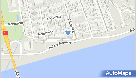 Strefa płatnego parkowania, Bankowa, Toruń 87-100 - Strefa płatnego parkowania, godziny otwarcia