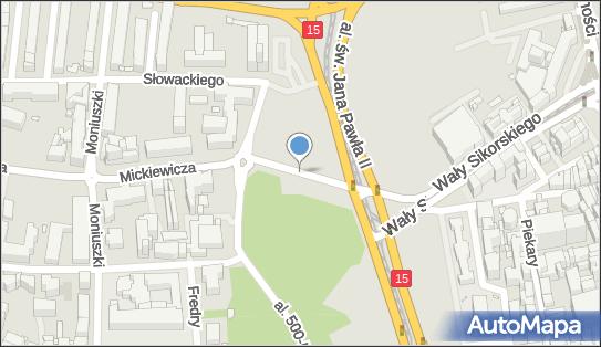 Strefa płatnego parkowania, Toruń 87-100 - Strefa płatnego parkowania, godziny otwarcia