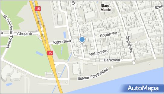 Strefa płatnego parkowania, Piekary, Toruń 87-100 - Strefa płatnego parkowania, godziny otwarcia