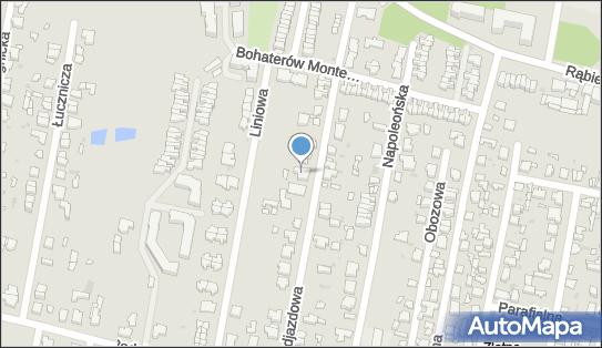 Sala Królestwa Świadków Jehowy, Podjazdowa 26, Łódź 94-232 - Świadkowie Jehowy, numer telefonu