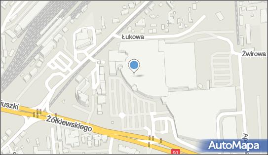 Swiss - Sklep, ul. Żółkiewskiego 15, Toruń 87-100, godziny otwarcia, numer telefonu