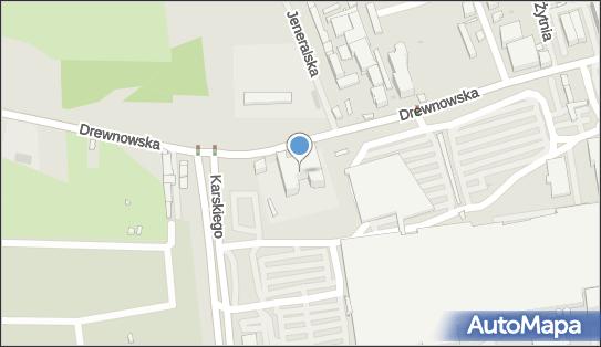 Zasadnicza Szkoła Zawodowa NR 5, Drewnowska 88, Łódź 91-008 - Szkoła branżowa, numer telefonu
