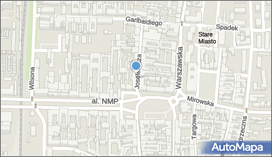 Instytut Kształcenia I Doskonalenia Zawodowego Tower, Częstochowa 42-217 - Szkoła kształcenia ustawicznego, numer telefonu