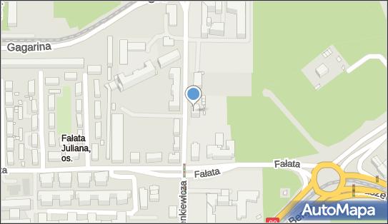 Kujawsko-Pomorskie Centrum Edukacji Nauczycieli, Toruń 87-100 - Szkoła kształcenia ustawicznego, numer telefonu
