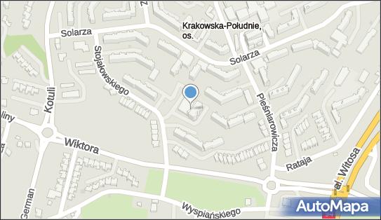Ti Ti Ta - zajęcia muzyczna, ks. Stojałowskiego Stanisława 6 35-116 - Szkoła muzyczna, numer telefonu
