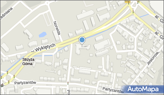 Szkoła Podstawowa Nr 39 Im. Wojska Polskiego W Gdańsku, Gdańsk 80-259 - Szkoła podstawowa, numer telefonu
