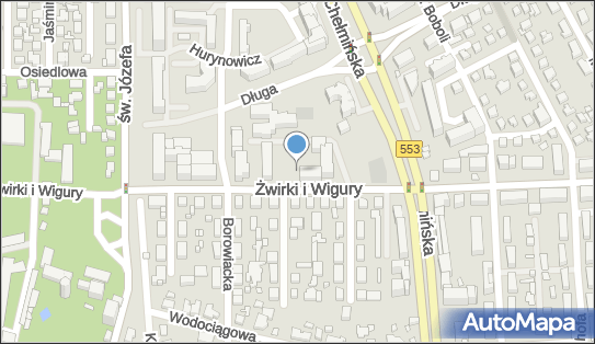 Szkoła Podstawowa Specjana Nr 25 W Toruniu, Toruń 87-100 - Szkoła podstawowa, numer telefonu