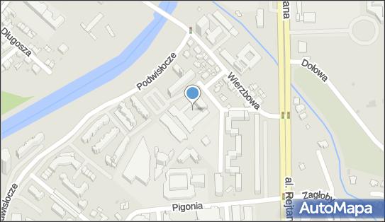 Policealna Szkoła Medyczno-Społeczna Dla Dorosłych, Rzeszów 35-310 - Szkoła policealna, numer telefonu