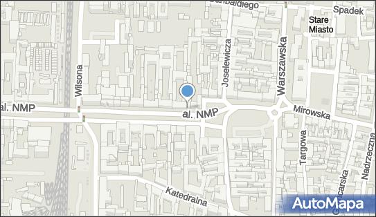 Szkoła Finansów I Biznesu Dla Dorosłych, Częstochowa 42-202 - Szkoła policealna, numer telefonu