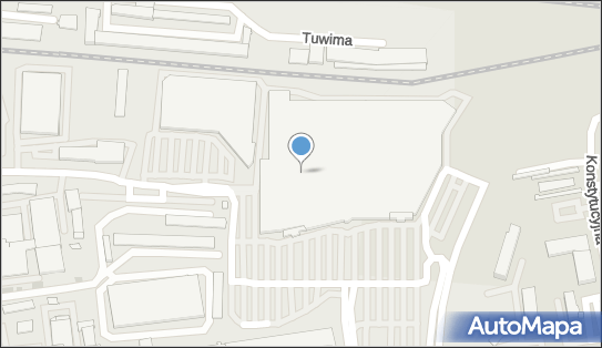 T-Mobile - Hotspot, Aleja marsz. Józefa Piłsudskiego 92, Łódź - T-Mobile - Hotspot
