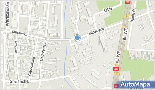 Tauron - Punkt Obsługi Klienta, Mirowska 24, Częstochowa 42-200, godziny otwarcia, numer telefonu